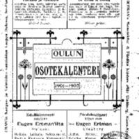 2406oulun_osotekalenteri_1901-1902.pdf