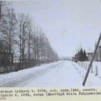 (3) Joensuun kyl+ñ+ñ_1906.jpg