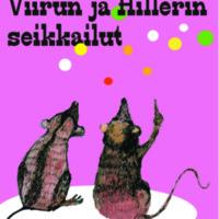 Leena-Pyhaluoto-Viirun_ja_Hillerin_seikkailut.pdf