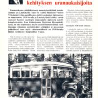 Lauttakylän Auto oy_1980.pdf