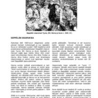 Puttaalta Vuotinperälle : Pyhäjoen Pirttikosken vanhoja kantatiloja [2/2]