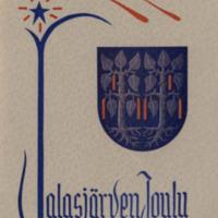 Jalasjärven joulu 1964.pdf
