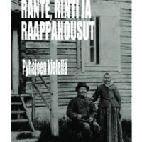 raappahousut rante rinti 30-6-17.pdf