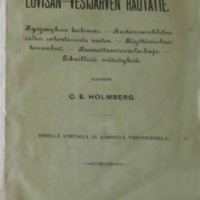 Lovisan-Vesijärven rautat.pdf