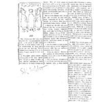 40   30.1.1955.pdf