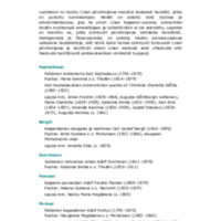 Tuttavapiiri - henkilöitä Linan päiväkirjasta.pdf
