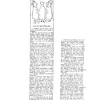 http://www.pori.fi/material/attachments/hallintokunnat/kirjasto/mantanpakinat/1964/h5Ta8SS25/SILLAIL_MUN_TALLAIL_13.2.1964.pdf