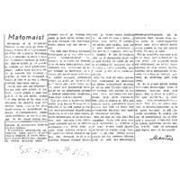 http://www.pori.fi/material/attachments/hallintokunnat/kirjasto/mantanpakinat/1954/NqR86MqtN/Matomaist_16.5.1954.pdf