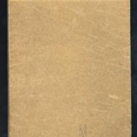 Korpimailla. Osa käsikirjoituksesta lokakuu 1942<br /> Seitsemän miehen saappaat. Osa käsikirjoituksesta vuosilta 1942-1943<br /> Päiväkirjaa vuosilta 1942-1943