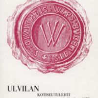 Kotiseutulehti_1975.pdf