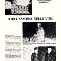 Jouluaamuna kello viisi_1982.pdf