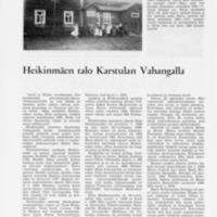 heikinmaen_talo_karstulan_vahangalla.pdf