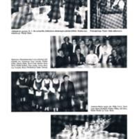 Maatalousnaiset_1986_2.pdf