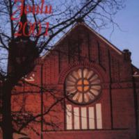 Akaan joulu 2001.pdf
