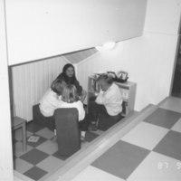 PL 15 1987.jpg