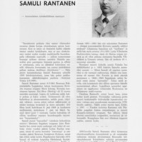 samuli_rantanen.pdf