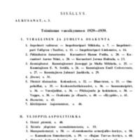 Satakunta : kotiseutututkimuksia 16