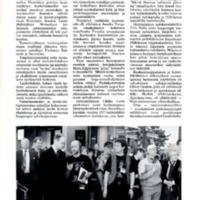 Ympäristötaidetta ja raikasta huumoria_1996.pdf