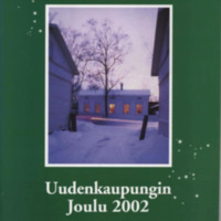 Uudenkaupungin joulu 2002.pdf