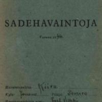Joel Vilkin sade-, lumi- ja jäähavaintoja 1944.pdf
