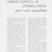 vanha_kirkko_ja_onnellinen_parin_runon_syntyvaiheita.pdf
