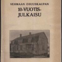 Vehmaan osuuskaupan 10 vuotisjulkaisu.pdf