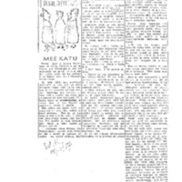 http://www.pori.fi/material/attachments/hallintokunnat/kirjasto/mantanpakinat/1957/0GlbNu6ID/Mee_katu__19.10.1957.pdf