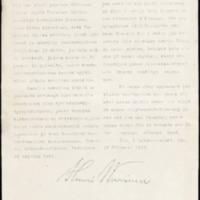 Kuulutus 26 helmikuu 1915.pdf