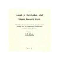 Ämmä- ja Koivukosken sulut Kajaanin kaupungin ääressä.pdf