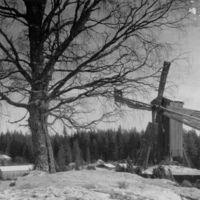 (1) Niittymäen tuulimylly 1963.jpg
