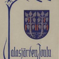 Jalasjärven joulu 1959.pdf