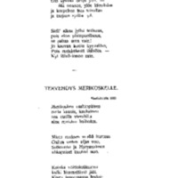 0047tervehdys_merikoskelle.pdf