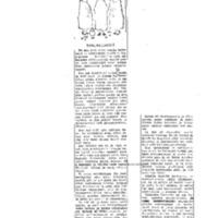 http://www.pori.fi/material/attachments/hallintokunnat/kirjasto/mantanpakinat/1964/h8WEV5z0L/Sualasilakoit_7.3.1964.pdf