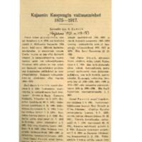 Kajaanin kaupungin valtuusmiehet 1875-1917.pdf