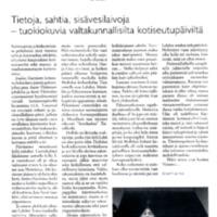 Tietoja, sahtia_2005.pdf