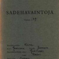 Joel Vilkin sade-, lumi- ja jäähavaintoja 1947.pdf