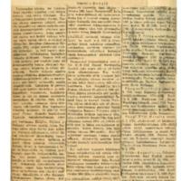 Kajaanin kihlakunnan henkikirjoittajat. Elämäkerrallisia tietoja.pdf