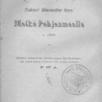 2545keisari_alexander_l_sen_matka_pohjanmalla.pdf
