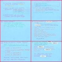 Sanataidetehtävät-koosteD.jpg