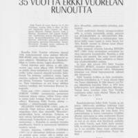 35_vuotta_erkki_vuorelan_runoutta.pdf