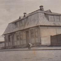 Otava vuonna 1936.jpg