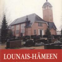 Lounais-Hämeen joulu 1989.pdf