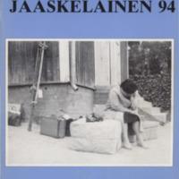 Jääskeläinen 1994.pdf