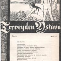 Terveyden ystävä 1931 No 4.pdf