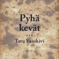 vaaskivi_pyha_kevat.jpg