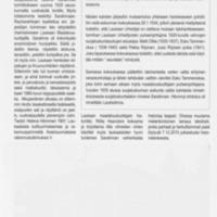 saralinnan_varikasta_historiaa.pdf