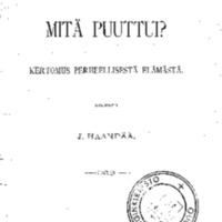 1545mita_puuttui.pdf