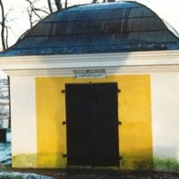 Cavenin kappeli.jpg