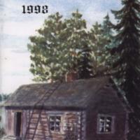 Jalasjärven joulu 1998