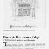 ukonselan_koivusaaren_kalapirtti.pdf